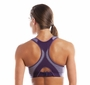 Moving Comfort Rebound Racer Sports Bra