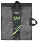 MP Swim Gear Bag | Mesh