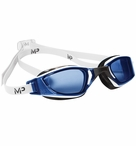 MP XCEED Men's Goggle