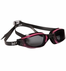 MP XCEED Women's Goggle