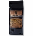 MUD Double Mocha Energy Drink  | 22 Servings