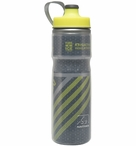 Nathan Fire & Ice 2 Insulated Bottle