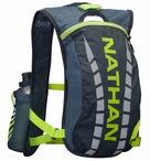 Nathan Fireball Ultralight Hydration Race Vest | Unisex