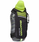 Nathan IceSpeed Insulated Handheld Runner's Bottle