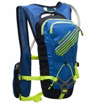Nathan Men's Grit Race Vest
