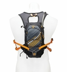 Nathan Men's Zelos Race Vest