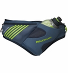 Nathan Peak Insulated Hydration Waist Pak