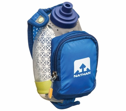 Nathan QuickShot Plus | Insulated