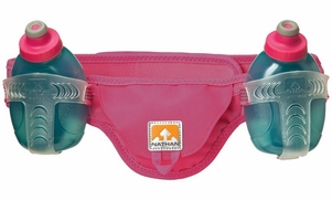 Nathan Speed 2 Hydration Belt