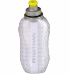 Nathan SpeedDraw Insulated Flask