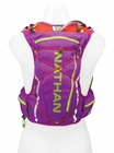 Nathan Women's VaporShadow Race Vest