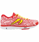Newton Kona AHA Unisex Run Shoe