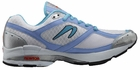 Newton Lady Issac Neutral Trainer Running Shoes