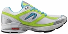 Newton Lady Issac Stability Trainer Running Shoes