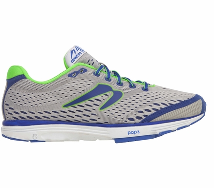 Newton Men's Aha Running Shoes