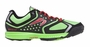 Newton Men's Boco All-Terrain Running Shoes
