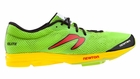Newton Men's Distance Elite Running Shoes