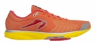 Newton Men's Distance III Speed Trainer