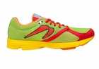 Newton Men's Distance Light Weight Trainer Running Shoes