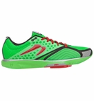 Newton Men's Distance S III Speed Trainer