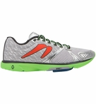 Newton Men's Distance V Run Shoe