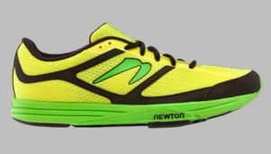 Newton Men's Energy - Guidance Trainer Running Shoes