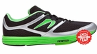 Newton Men's Energy NR | Special Edition Running Shoes