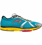 Newton Men's Gravity IV Neutral Run Shoe