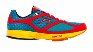 Newton Men's Gravity Neutral Trainer Running Shoes