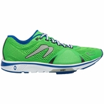 Newton Men's Gravity V Run Shoe