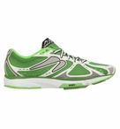 Newton Men's Kismet Running Shoes