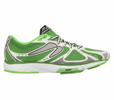 Newton Men's Kismet Run Shoe