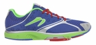 Newton Men's Motion III Mileage Trainer