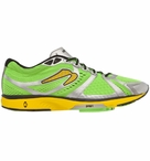 Newton Men's Motion IV Stability Run Shoe