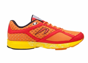 Newton Men's Motion Stability Trainer Running Shoes