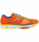 Newton Men's Motion V Run Shoe