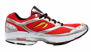 Newton Men's Sir Isaac  - Neutral Guidance Trainer  Running Shoes