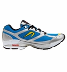 Newton Men's Sir Isaac Stability Guidance Trainer  Running Shoes