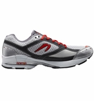 Newton Men's Sir Issac Neutral Trainer Running Shoes