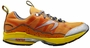 Newton Men's Terra Momentus Trail Running Shoe