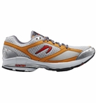 Newton Men's Sir Issac Stability Trainer Running Shoes