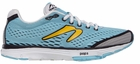 Newton Women's Aha Running Shoes