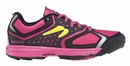 Newton Women's Boco All-Terrain Running Shoes