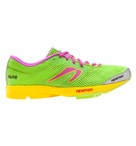 Newton Women's Distance Elite Running Shoes