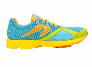 Newton Women's Distance Light Weight Neutral Trainer Running Shoes