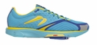 Newton Women's Distance S III Speed Trainer