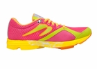 Newton Women's Distance U LW Trainer Running Shoes
