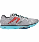 Newton Women's Distance V Run Shoe