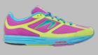 Newton Women's Energy - Guidance Trainer Running Shoes
