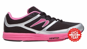 Newton Women's Energy NR | Special Edition Running Shoes